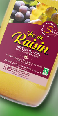 sauvete-jus-raisin-blanc-1