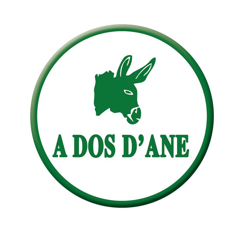 logo-ADOSDANE-1