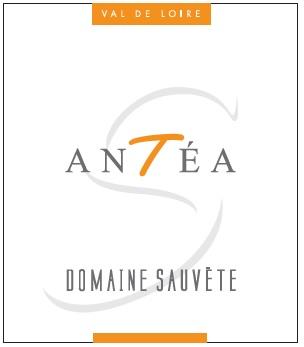 Etiq Antéa