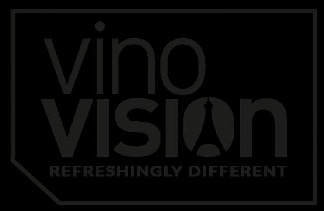Vinovision LOGO-NOIR-640x416