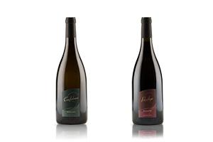 Gamme Exception - Vins Bios du Val de Loire