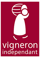 Vigneron Independants